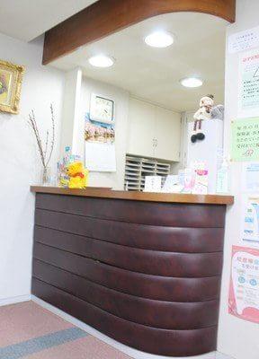 【徒歩10分以内】川名駅の歯医者2院のおすすめポイント