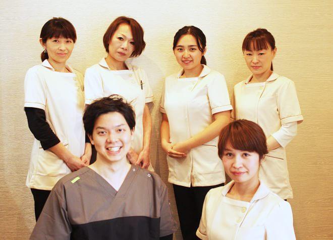 親知らずが痛む方へ!札幌駅の歯医者さん、おすすめポイント紹介|口腔外科BOOK