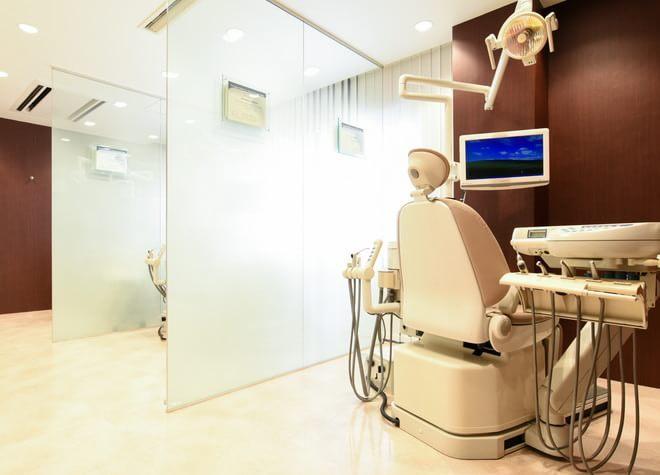 初芝歯科クリニックの画像