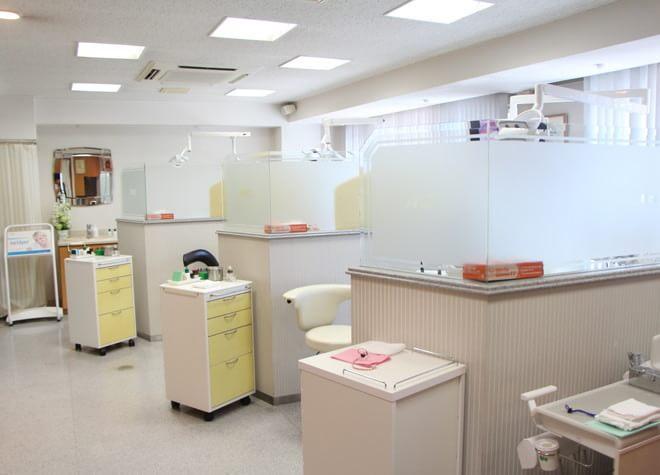 天神みなみ歯科医院の写真5