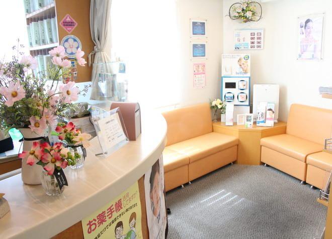 天神南駅 出入口4徒歩4分 天神みなみ歯科医院写真6