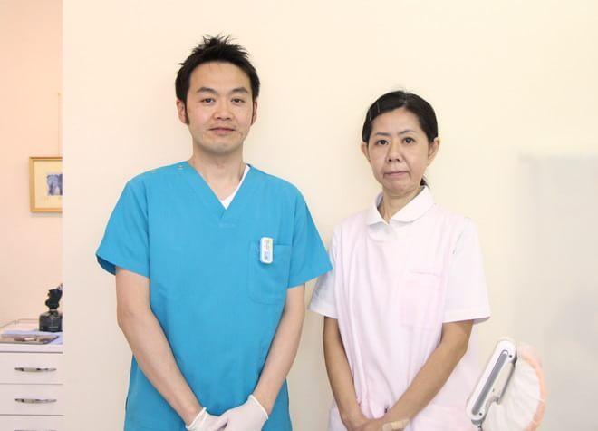 平戸歯科医院