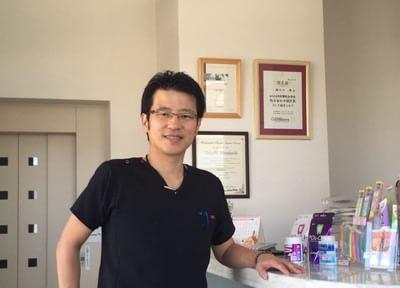 ひのくち歯科医院の画像