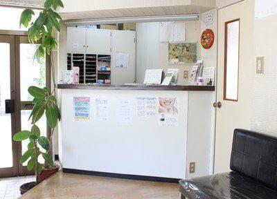おやま歯科医院の画像