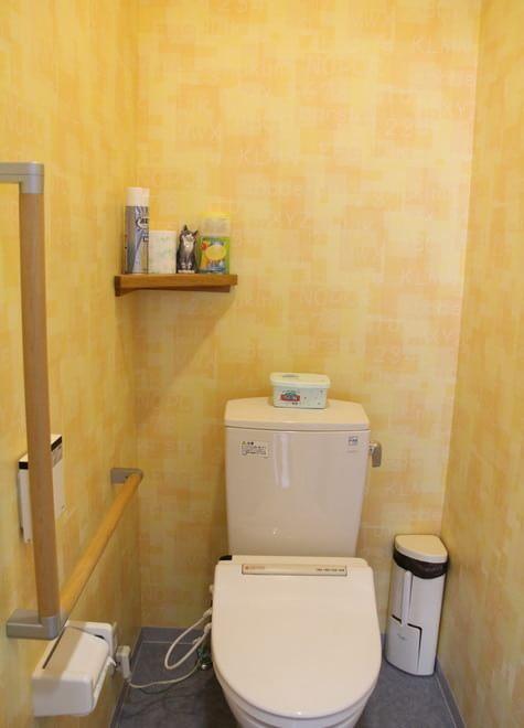 町田駅(小田急) 北口徒歩 3分 やざわ歯科クリニックの院内写真4