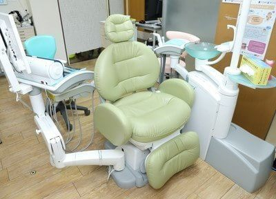 近鉄八尾駅 中央口徒歩 7分 もりかわ歯科 八尾本町診療所のその他写真3