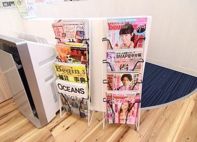 高座渋谷歯科クリニックの写真7
