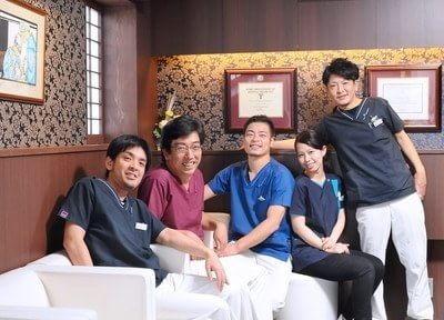 タキノ歯科ペリオインプラントセンターの画像