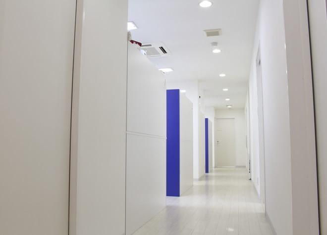 茨木市駅 西口徒歩 6分 山下歯科医院の院内写真6