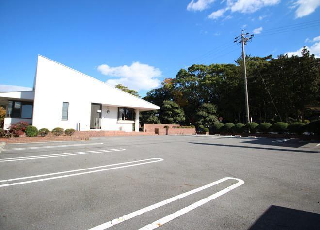 碧海古井駅 出口徒歩 3分 浅井歯科医院の外観写真7