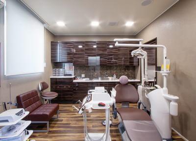 名古屋みなと歯科・矯正歯科のスライダー画像3