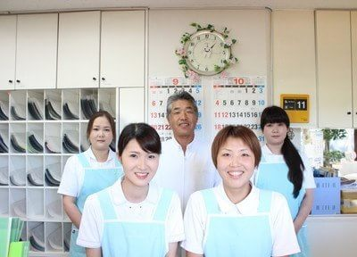 【6院】さぬき市の歯医者さん探し!おすすめポイントや特徴も紹介