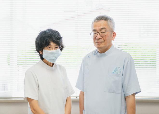 【5院】小針駅の近くにある歯医者さん!おすすめポイントを紹介