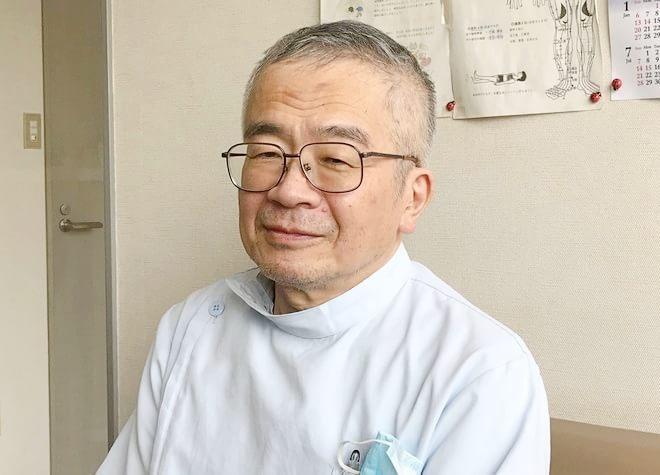 和田歯科医院(写真2)