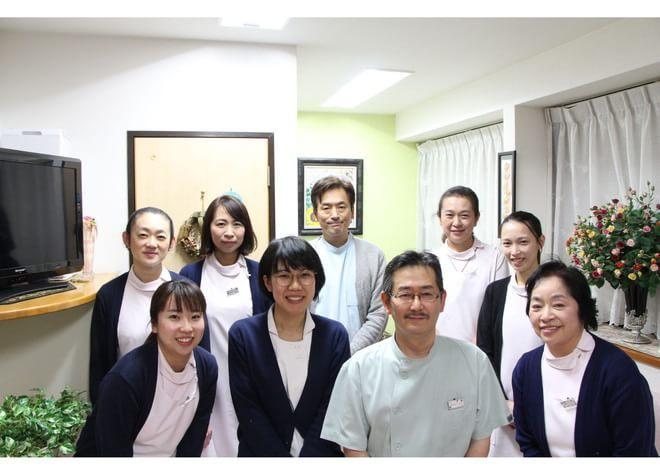 いわもと歯科医院