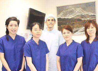 ふじわら歯科クリニックの画像