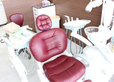 ヒルズ歯科クリニックの画像