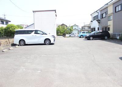 新守山駅 出口徒歩5分 小島歯科(名古屋市守山区)の外観写真7