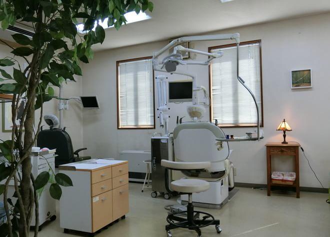 おおた歯科医院