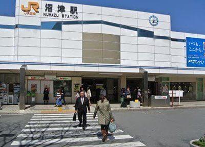 【予約可】沼津駅の歯医者9院!おすすめポイント掲載