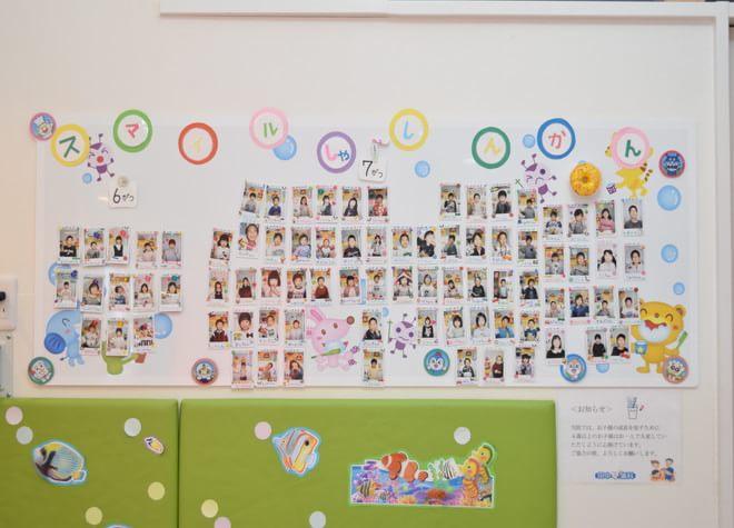 塚口駅(阪急) 北口徒歩 11分 田中歯科医院の院内写真5