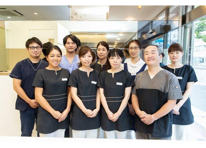 親知らずが痛む方へ!千代田区の歯医者さん、おすすめポイント紹介|口腔外科BOOK