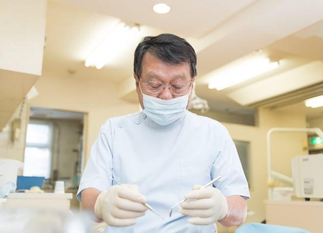 塩谷歯科医院