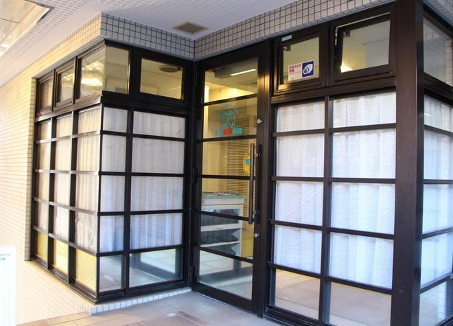 武蔵関駅 北口徒歩 1分 小川歯科医院の外観写真4