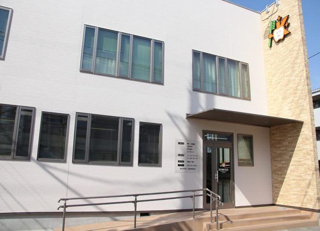 笠井歯科医院の画像