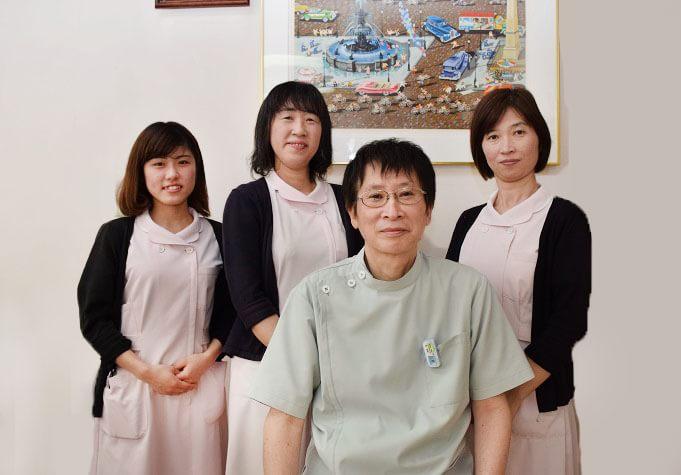 髙橋歯科医院