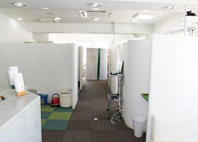 伊丹駅(阪急) 徒歩1分 えいと歯科のその他写真3