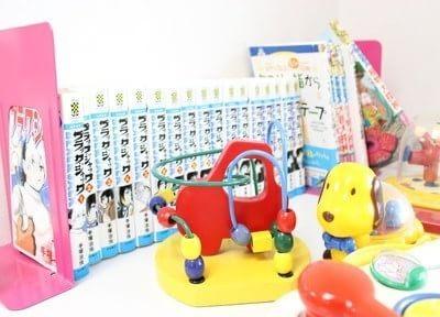 相川駅 徒歩7分 かつらぎ歯科医院のその他写真6