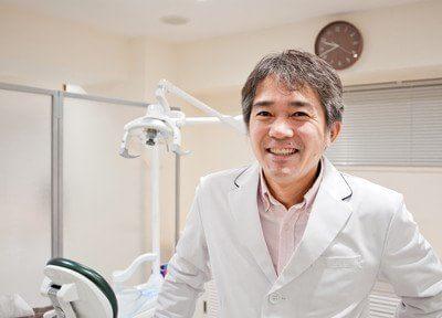 医療法人社団仁愛会歯科 学芸大学クリニック