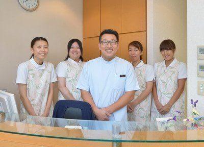 若月歯科クリニック