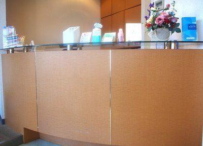 東大和市駅出口 徒歩15分 若月歯科クリニックの写真2