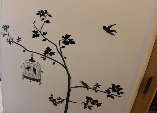 ママとこどものはいしゃさん 神戸院の画像