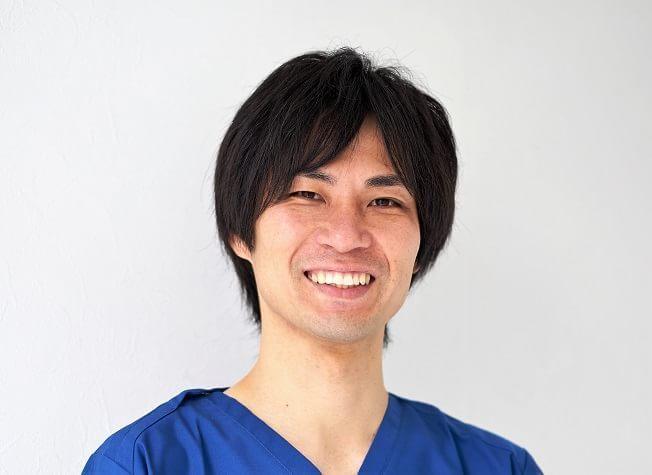 用宗駅 車6分 ひかり歯科医院写真1