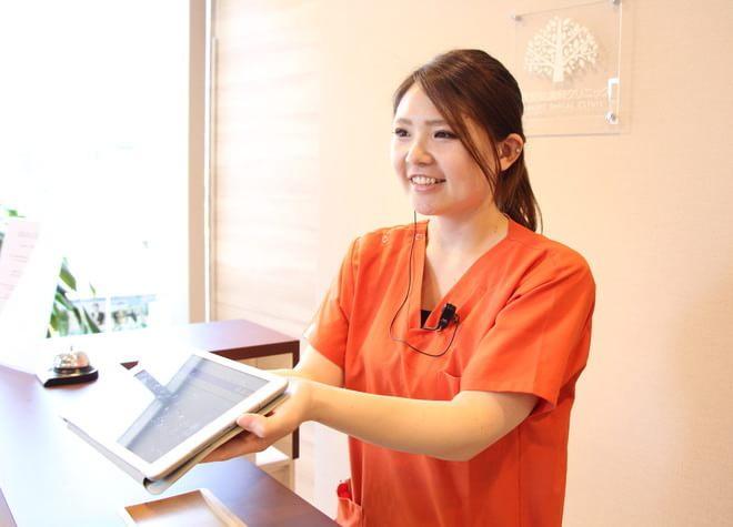 医療法人 陽樹会 曽根駅前歯科クリニックの画像