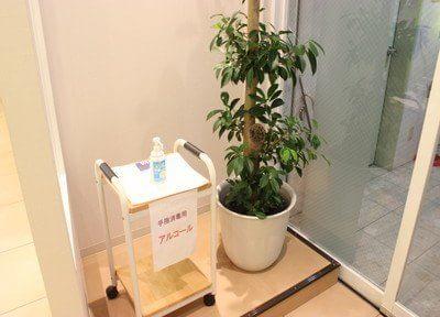 櫛ケ浜駅出口 徒歩10分 久米歯科医院のその他写真4