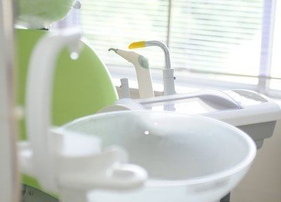 林歯科医院の写真6