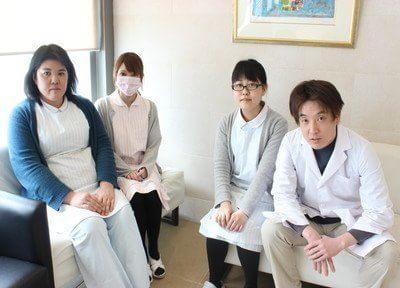前田歯科クリニック