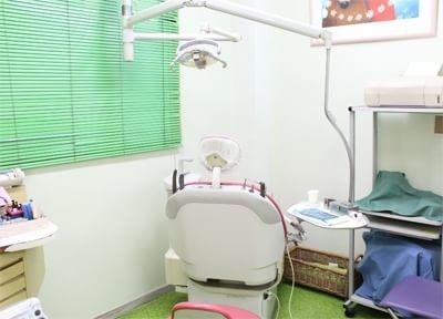 みずほ台駅 徒歩3分 医療法人社団聡真会巖歯科クリニックのその他写真4