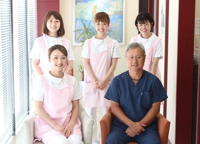 吉塚SET歯科の画像