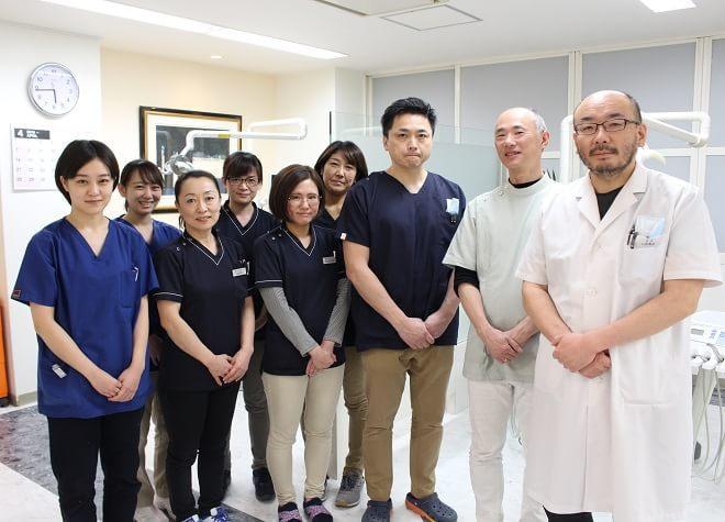 【福住駅】歯医者さん選びで迷っている方へ!おすすめポイント紹介