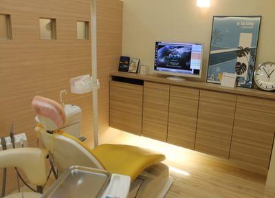 新飯塚駅 西口徒歩 1分 新飯塚いとう歯科クリニックのその他写真3