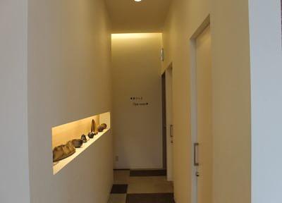 新飯塚駅 西口徒歩 1分 新飯塚いとう歯科クリニックのその他写真4