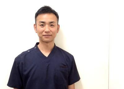 新飯塚いとう歯科クリニック 院長