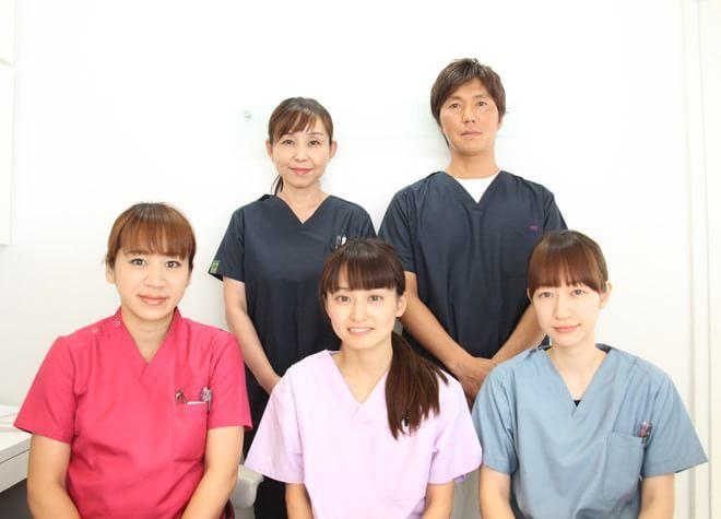 こうの矯正歯科クリニック