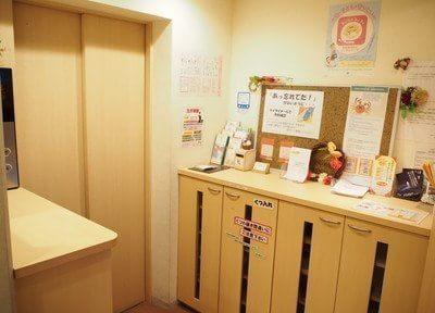 新小岩駅 南口徒歩14分 こばやし歯科クリニックの院内写真7