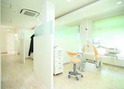 はっとり歯科クリニックの写真5